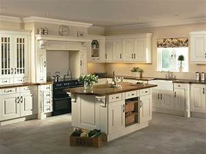 Custom fitted kitchens galway nationwide galworx for Kitchen furniture galway