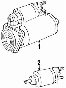 Volkswagen Jettum 2 0 Engine Diagram Starter