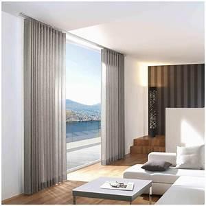Gardinen Modern Wohnzimmer : 59 elegant gardinen modern ideen reizend tolles wohnzimmer ideen ~ A.2002-acura-tl-radio.info Haus und Dekorationen