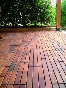 outdoor flooring ideas search outside ideas decks and outdoor flooring