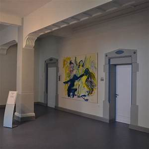 Stahlträger Tragende Wand Einsetzen : kappendecke sanieren oder ersetzen moderne brobauten ~ Lizthompson.info Haus und Dekorationen