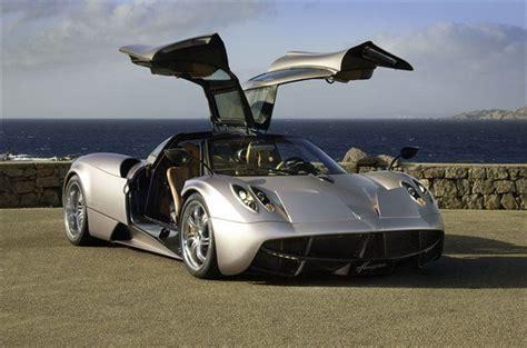 The latest tweets from bugatti (@bugatti). Haute New Luxury Toys | Haute Living Magazine | Pagani ...