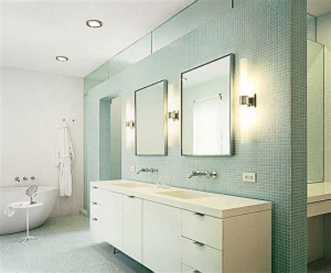 bathroom lighting design ideas pictures interior modern bathroom light fixtures table top