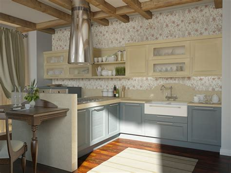 11 luxurious traditional kitchens 11 luxurious traditional kitchens