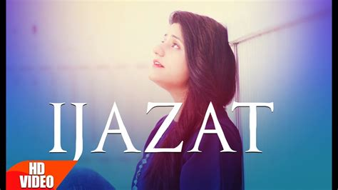 Wakh Hon Di Ijazat Mp3 Song Free Download