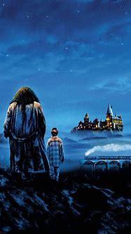 Harry Potter Desktop Wallpaper Hogwarts / Harry Potter ...