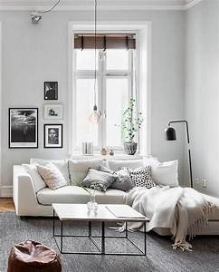 best 25 white apartment ideas on pinterest apartment With home decor living room apartment