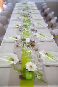decoration table mariage pas cher d 39 inspiration de décoration de fête page 1
