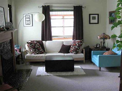 ikea livingroom ikea living room curtains decor ideasdecor ideas