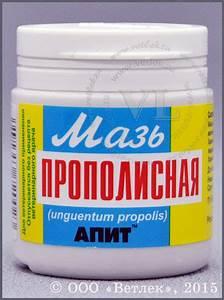 Глюконат кальция лечение псориаза