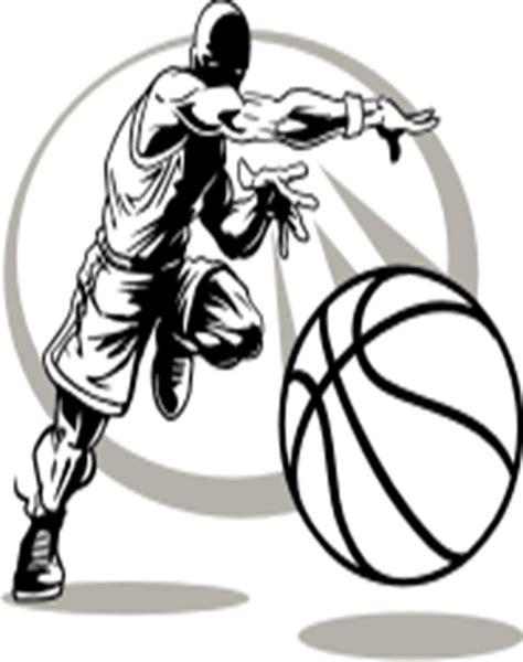 boys basketball clipart black and white boys basketball clipart black and white number 1 clipground