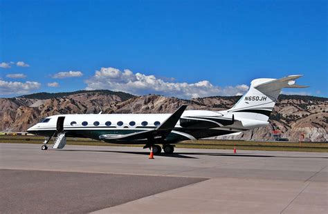 Janine K Iannarelli New 2014 Jets For Sale Autos Post