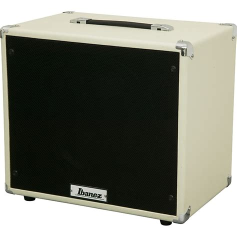 cheap 1x12 guitar cabinet recommendation of a 1x12 my les paul forum