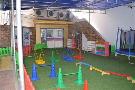 mira preschool the learning curve silver park mira road east mumbai 978