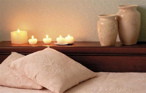 Candles In Bedroom by About Lighting To Set Right Mood Part 1 My Decorative