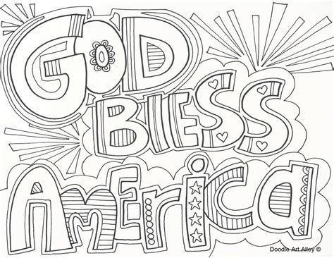 independence day coloring pages bltidm