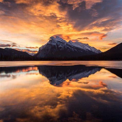stunning travel photography  taylor burk inspiration