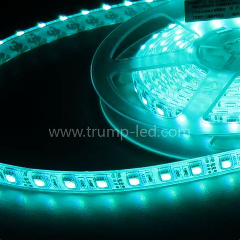 swimming pool led lights china waterproof led string light for swimming pool