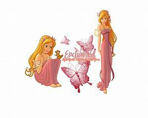 Ministryofsillysuits -> Giselle: Enchanted (animated, pink ...