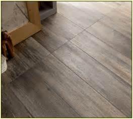 ceramic tile bathroom ideas pictures grey wood grain ceramic tile home design ideas