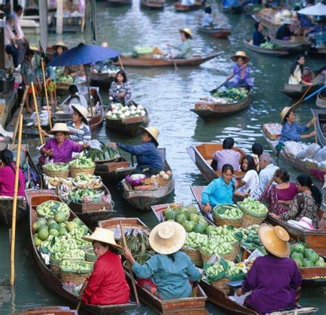 point p cuisine guide de voyage thaïlande le guide vert michelin