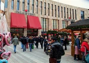 Verkaufsoffener Sonntag Rheinfelden : nrw regierung erleichtert sonntags shopping das blogmagazin ~ A.2002-acura-tl-radio.info Haus und Dekorationen