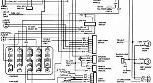 55 Fresh 2001 Buick Lesabre Radio Wiring Diagram