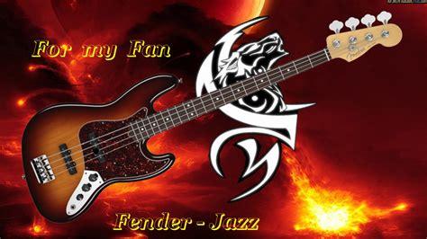 fender jazz bass wallpaper  images
