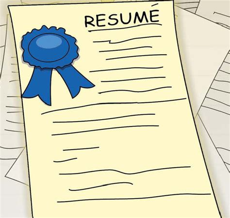 Make Resume Website by How To Make A Resume Website