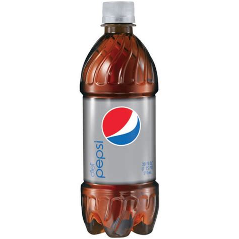 shop pepsi 20 fl oz cola at lowes com