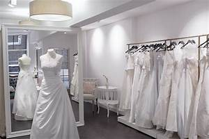 best bridal shops in nyc including lovely bride and kleinfeld With wedding dress shops nyc