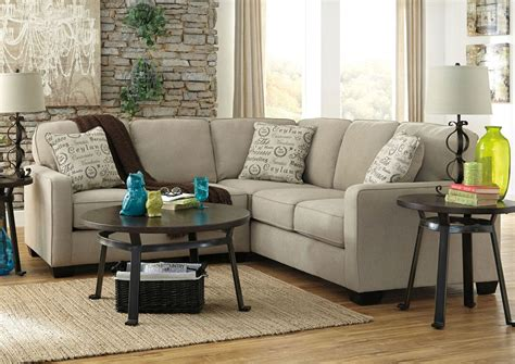 furniture mart usa discount furniture store langhorne