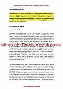 Essay I Want A Wife Popular Assignment Writer Website Gb I Want A  I Want A Wife Essay Response