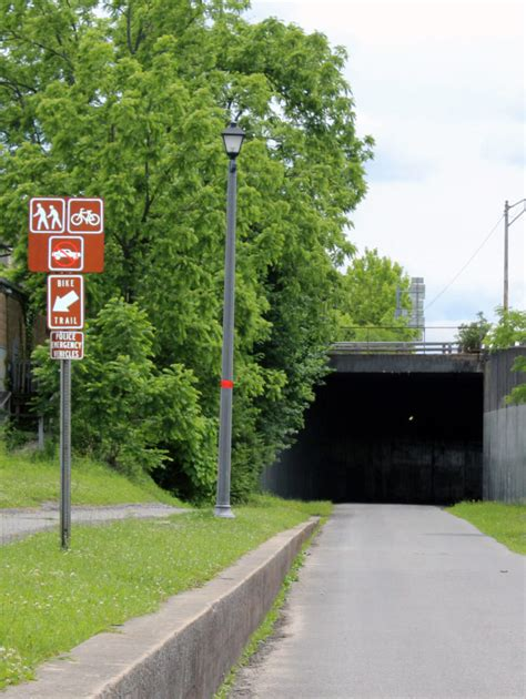 trails rails beckley mayor wv