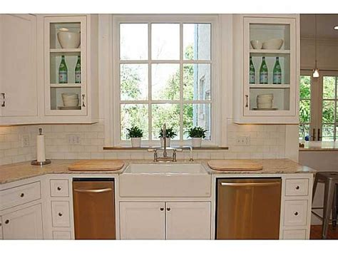 decorating ideas kitchens all white kitchen decorating ideas misc