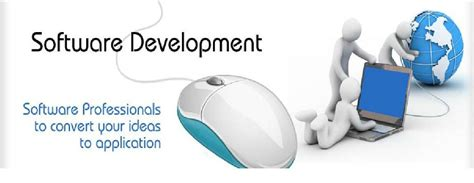 software development government  india national