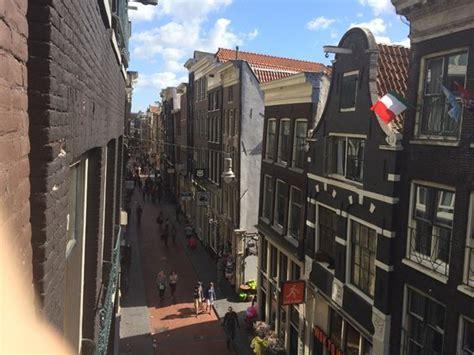 Hotel Ben (amsterdam, The Netherlands)