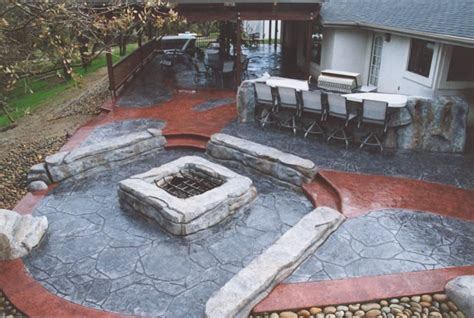 photo gallery outdoor pits paso robles ca the
