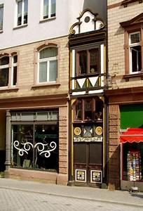 Tiny House Germany : eisenach ~ Watch28wear.com Haus und Dekorationen