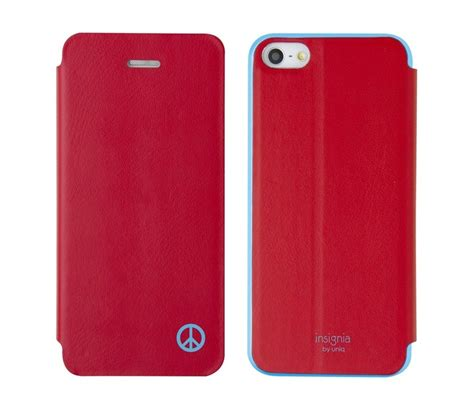 cool cases for iphone 5s cool iphone 5s www nymobil se