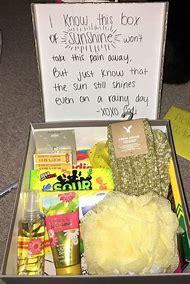 Best Friend Birthday Gift Ideas