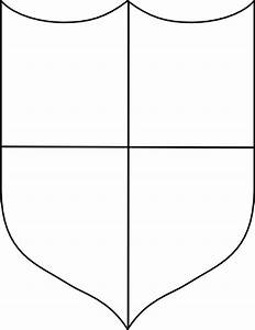 Cross Shield Clipart - Clipart Suggest