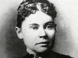 Lizzie Borden Took an Ax... | Britannica