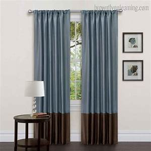 modern curtains for bedroom wwwimgkidcom the image With modern curtains for bedroom 2016