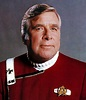 Gene Roddenberry's height, weight. From military pilot to ...