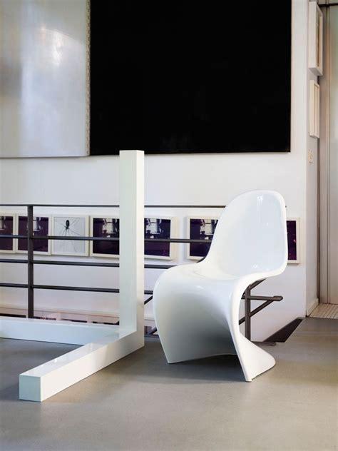 panton stoel kopen vitra panton stoelen miniaturen design stoel kopen