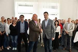 Vizebürgermeister Gudenus besucht Gruppe Sofortmaßnahmen ...