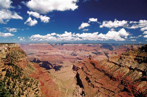 major landforms   southwest region sciencing
