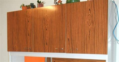 peindre placard cuisine awesome excellent customiser un meuble de cuisine en