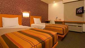 City Express Junior Mexicali Hoteles City Express